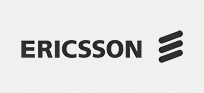 cust_ericsson