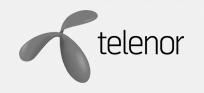 cust_telenor