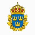 Göran Larsson - Rikspolisstyrelsen